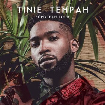 kekeLMB_Tinie_Tempah_Les_Étoiles_Paris_2017_YT