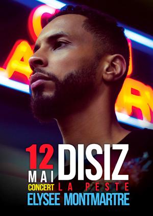 kekeLMB_Disiz_La_Peste_Elysee_Montmartre_2017_Affiche