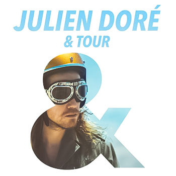 kekeLMB_Julien_Dore_&Tour_Zenith_Paris_2017_Vignette.jpg