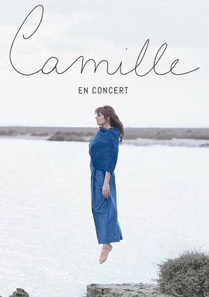 kekeLMB_Camille_Cigale_Paris_2017