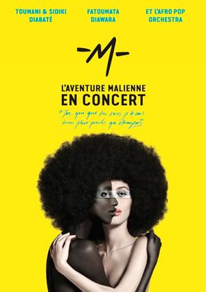 kekeLMB_M_Lamomali_Pleyel_Paris_2017_Affiche