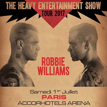 kekelmb_Robbie_Williams_Heavy_Entertainment_Show_AccorHotelsArena_Paris_Vignette