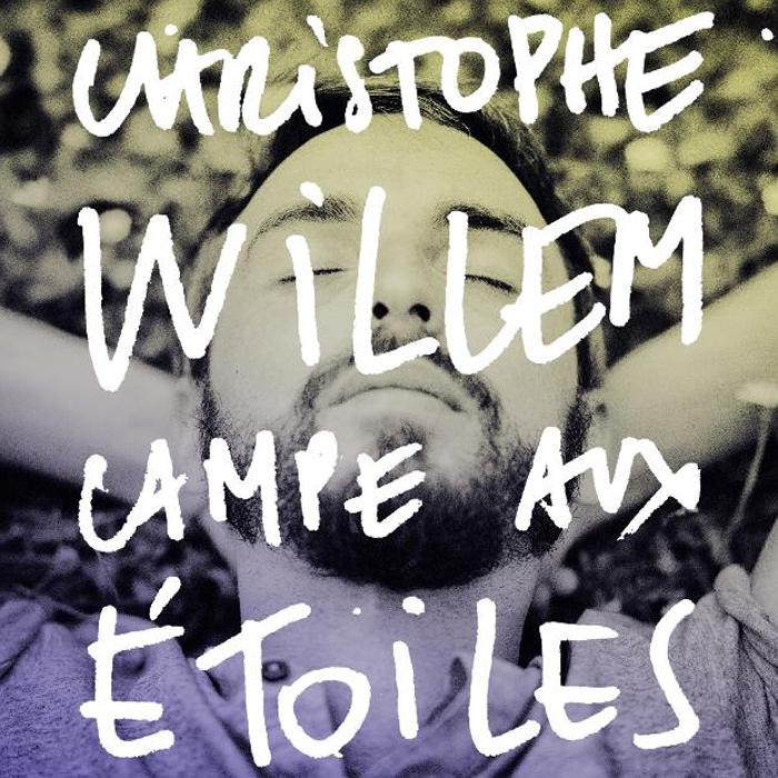 kekeLMB_Christophe_Willem_Campe_Aux_Etoiles_Paris_2017_Miniature