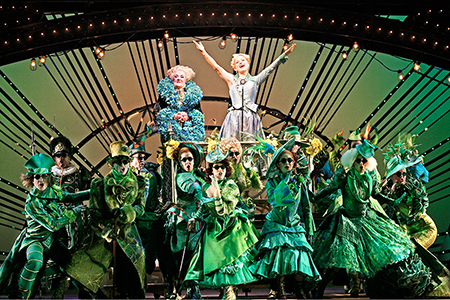 kekeLMB_Wicked_Gershwin_Theatre_New_York_2017_2