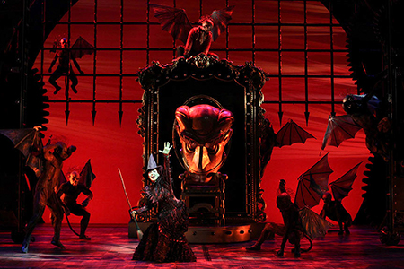kekeLMB_Wicked_Gershwin_Theatre_New_York_2017_4