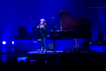 kekelmb_Christophe_Vestiges_Du_Chaos_Tour_Pleyel_Paris_2017_photo_5