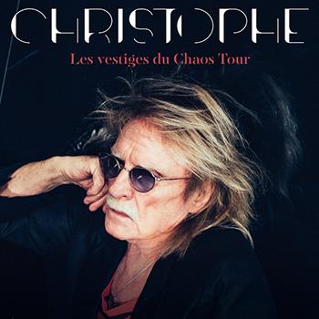 Christophe_Vestiges_Du_Chaos_Tour_Pleyel_Paris_2017_miniature