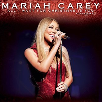 kekeLMB_Mariah_Carey_All_I_Want_For_Christmas_Tour_AccorHotels_Arena_Paris_2017_miniature