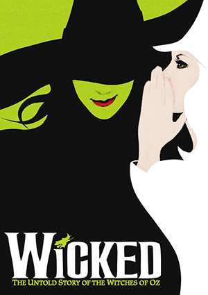 kekelmb_Wicked_Gershwin_Theatre_New_York_2017_affiche