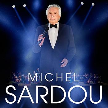 kekeLMB_Michel_Sardou_La_Dernière_Danse_Seine_Musicale_Paris_2018_Miniature