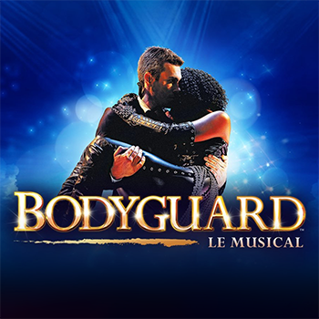 kekeLMB_Bodyguard_Musical_Palais_des_Sports_Paris_2018_miniature