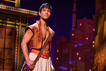 kekeLMB_Aladdin_New_Amsterdam_Theatre_New_York_2018_1