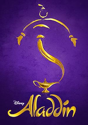 kekeLMB_Aladdin_New_Amsterdam_Theatre_New_York_2018_Affiche