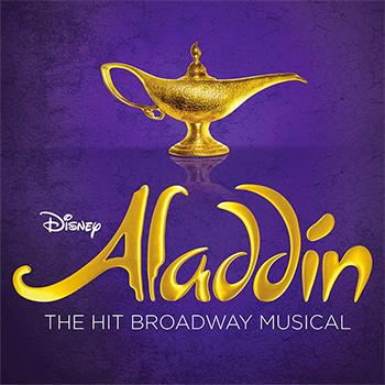 kekeLMB_Aladdin_New_Amsterdam_Theatre_New_York_2018_Miniature