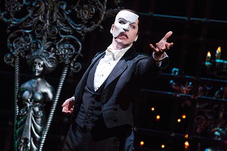 kekeLMB_Phantom_of_the_Opera_Majestic_Theatre_New_York_2018_1