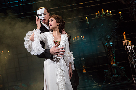 kekeLMB_Phantom_of_the_Opera_Majestic_Theatre_New_York_2018_2