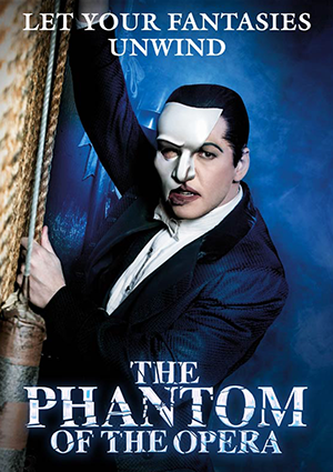kekeLMB_Phantom_of_the_Opera_Majestic_Theatre_New_York_2018_Affiche