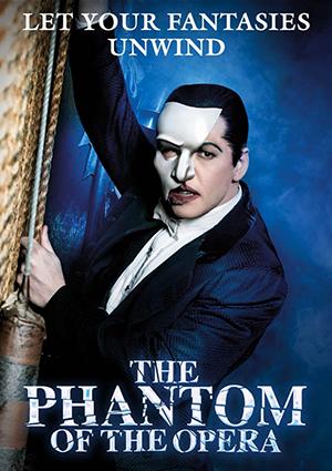 kekeLMB_Phantom_of_the_Opera_Majestic_Theatre_New_York_2018_Affiche