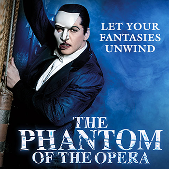kekeLMB_Phantom_of_the_Opera_Majestic_Theatre_New_York_2018_Miniature