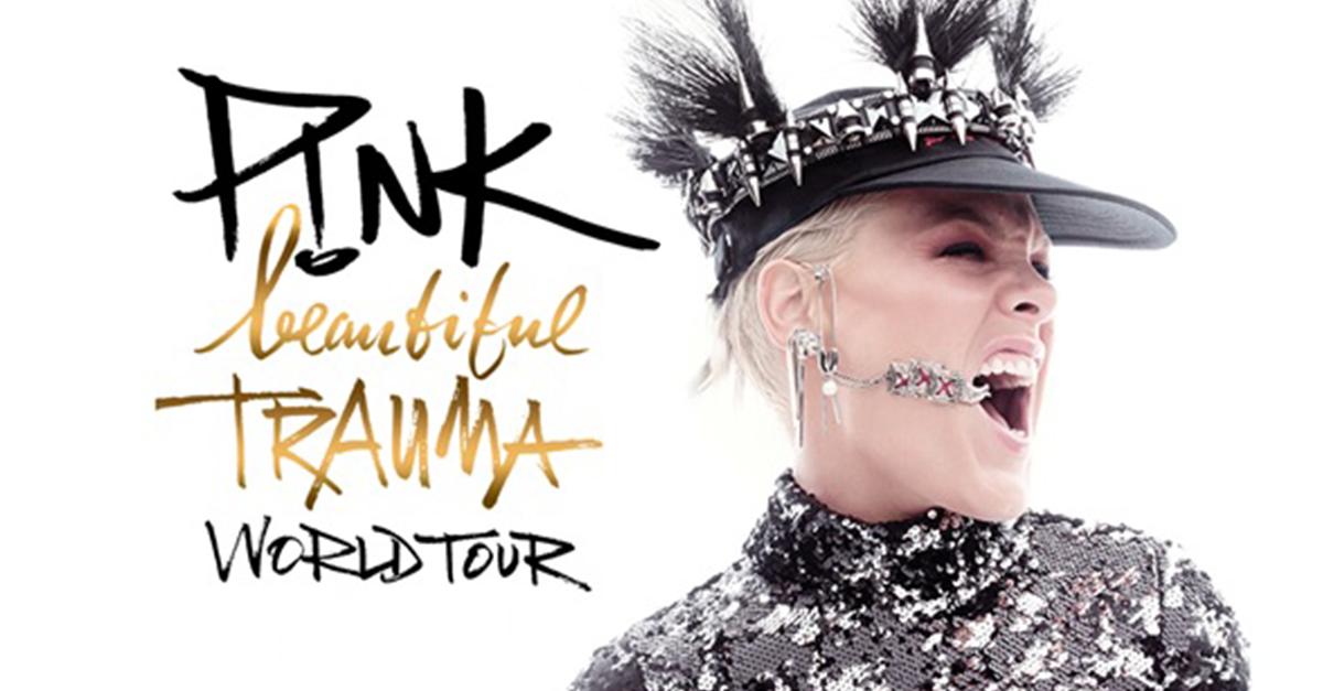 kekeLMB_Pink_Beautiful_Trauma_World_Tour_Madison_Square_Garden_New_York_2018_RS