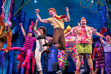 kekeLMB_Spongebob_Squarepants_Palace_Theatre_New_York_2018_1