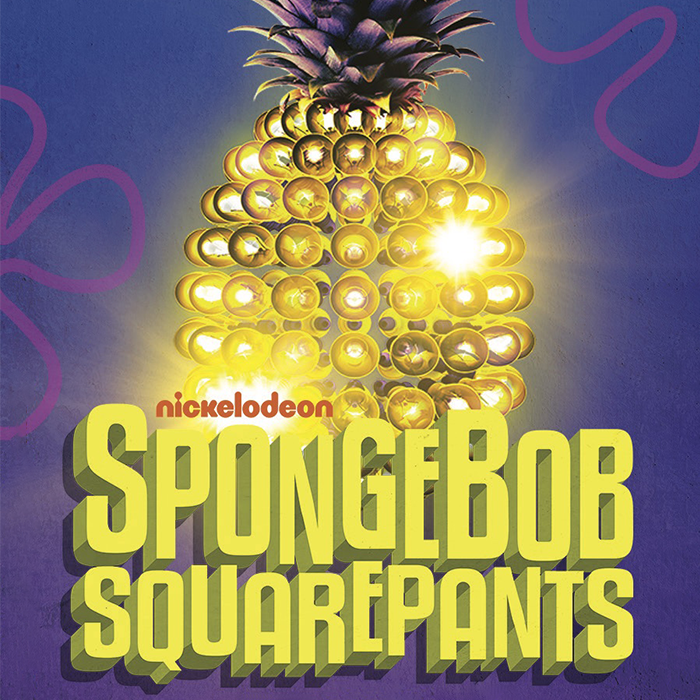 kekeLMB_Spongebob_Squarepants_Palace_Theatre_New_York_2018_Miniature