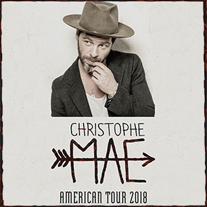 kekeLMB_Christophe_Maé_American_Tour_2018_Gramercy_Theater_New_York_2018_Miniature
