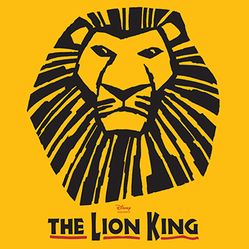 The Lion King (The Lion King) – Minskoff Theatre, New York (2018)