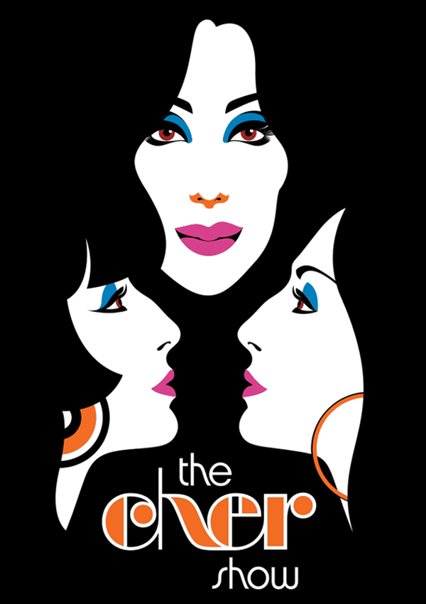 The Cher Show - Neil Simon Theatre, New York (2018)